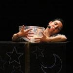 Marion Rouxin - Sur la nappe