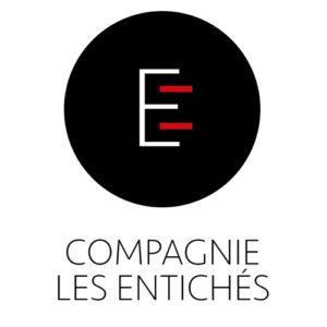 Compagnie Les Entichés