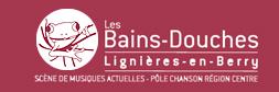Les Bains-Douches