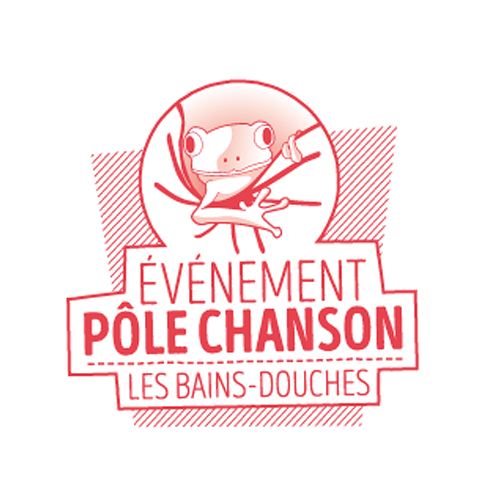 Evenement Pole chanson