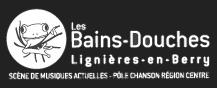 Les Bains-Douches Lignières