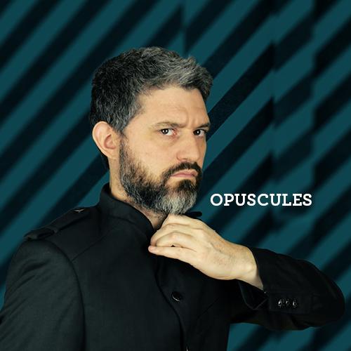 Opucules